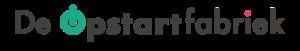 Logo De Opstartfabriek